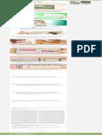 Cómo hacer un glosario_ 14 Pasos (con imágenes) - wikiHow