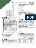 4° Simulado 2019 - (Mat. 9° Ano).docx