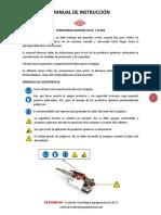 manual-ssfog180.pdf