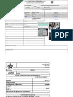 1. FORMATO BITACORA QUINCENAL ETAPA PRODUCTIVA (1) (1)