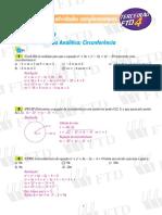 CP2VEST30questGeoAnalCircunf.pdf