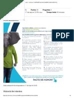 Quiz 1 - Semana 3_ Pedraza Forero Laidy Paola.pdf