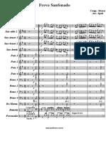 grade-frevo-sanfonado-sfo-2.pdf