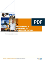 TE_DEUTSCH-ICTCatalog_revised.pdf