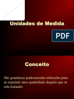 ap_Unidades_Medida [Salvo automaticamente].ppt