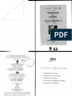 SIMPOSIO APOCALIPSIS.pdf
