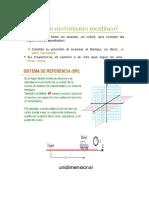MRU Y MRUV VIRTUAL.pdf