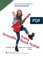 acoustic-rock.pdf