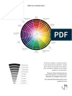 CARTILLA TEORIA DEL COLOR.docx.pdf