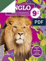 630906_ANGLO_EF2_9ANO_CAD1_MP_LPort.pdf