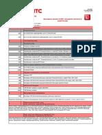 super_mts_092014_ryazan_020320 (1).pdf
