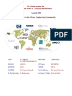 fea-newsletter-august-2002