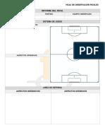 Análisis-Rival-02.pdf