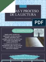 etapasyprocesodelectura