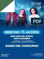 DERECHO-EN-ACCION