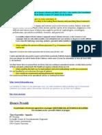 Malattia di Anderson Fabry.doc