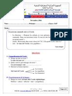 dzexams-3ap-francais-t1-20171-496593