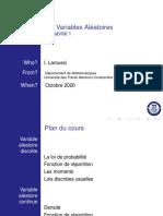 Chapitre V.A.pdf