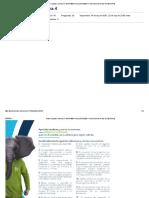 Examen parcial - Semana 4_ INV_PRIMER BLOQUE-DISE�O Y EVALUACION DE SG SST-[GRUPO3].pdf