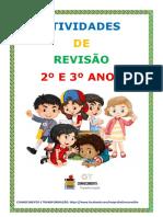 ATIVIDADES DE REVISÃO  2º E 3º ANOS.docx