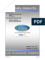 manuel-qualite-reva.pdf