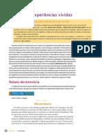 ATIVIDADES RELATO ALUNO.pdf