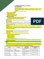 Cuestionario-Ex.Parcial-2020-I Final.docx