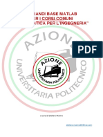 Comandi MATLAB.pdf