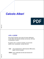 TeoriaCalcoloAlberi_2p.pdf