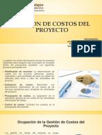 e-4exposiciongestiondecostosdelproyecto-150624045338-lva1-app6891
