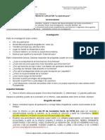Proyecto_EdadDelPavo_octaco.docx