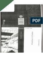 Henri Lefebvre - Espaço e Política