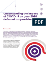 GT ifrs-deferred-tax.pdf