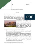 CIVILIZACIÓN GRECO-ROMANA_compressed.pdf