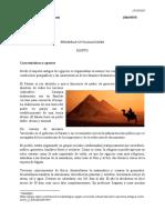 PRIMERAS CIVILIZACIONES_compressed.pdf