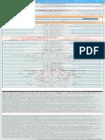 ▷ CONVERSOR de LETRAS. +50 tipografías & fuentes.pdf