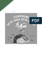 catalogo_MARJORIE.pdf