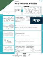 fiche12.pdf