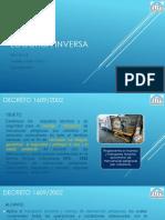 encuentro 4 Npv.pdf