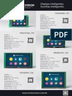 Produtos Flyer.pdf