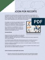 Anexo2_Animacion_Por_Recorte_y_Acetato.pdf
