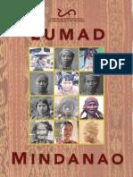 Lumad Mindanao (NMP, 2020)