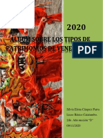 Patrimonios naturales de Venezuela.pdf