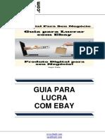guia-para-lucrar-com-ebay.pdf