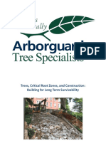 Trees-Critical-Root-Zones-and-Construction.pdf