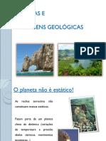 1 Rochas e paisagens geológicas.pdf