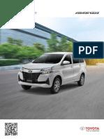 2020-Toyota-Avanza-Mini_MPV-2058.pdf