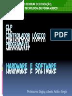 CLP-hardware.pdf