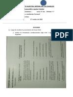 actividad_6_de_octubre_Constitución_Nacional Leonardelli Trinidad.doc