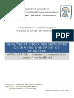 ramboalalainaHarintsoaHT_ESPA_ING_13.pdf